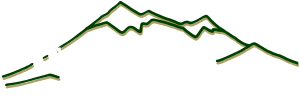 Coconino Federal Credit Union